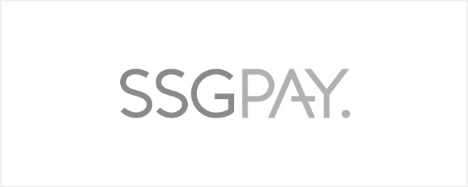 SSGPAY